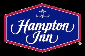 HamptonInnLogo