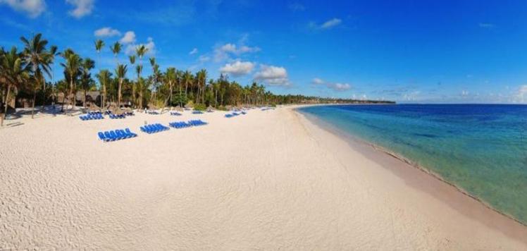 45meliacaribetropical-beach